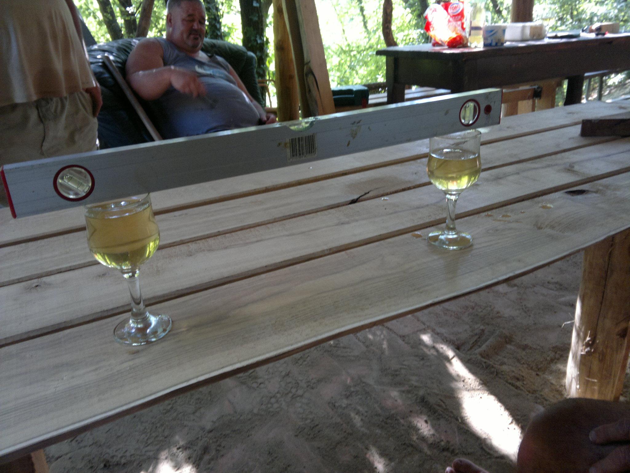 bor-szint